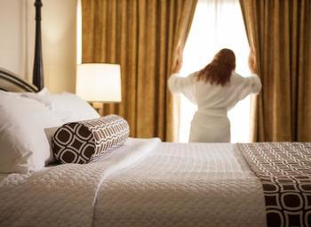 Мини-Отель в центре с отличным рейтингом