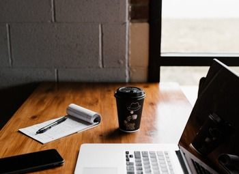 Кофе с собой + пресса