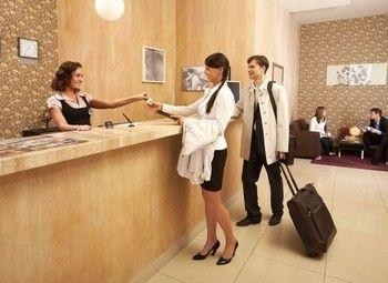 Мини-отель на 8 номеров/рейтинг - 8.3 на Букинге