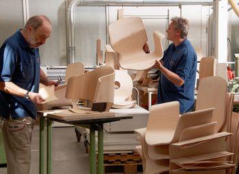 Производство корпусной мебели/все активы