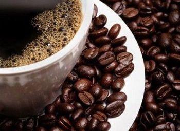 Точка кофе с собой на севере города