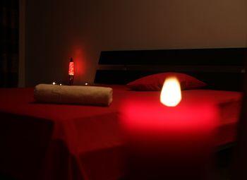 Салон эротического массажа с быстрой окупаемостью