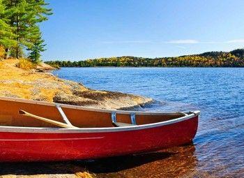ТУРБАЗА | гостиница | стоянка катеров | баня | рыбалка | охота