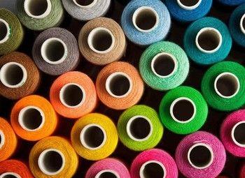 Швейный цех в аренду