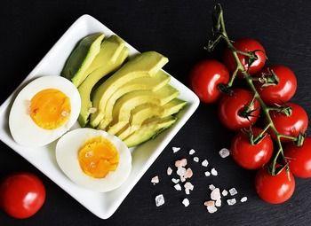 50% доли в компании по производству фитнес-питания