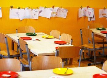 Детский образовательный центр с хорошей прибылью