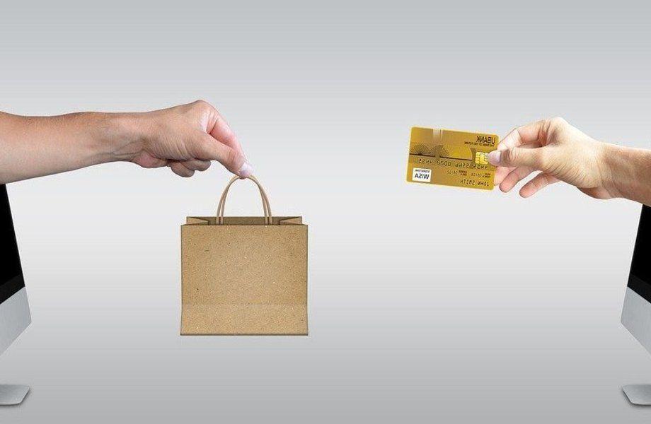 Налаженный бизнес с пассивным доходом