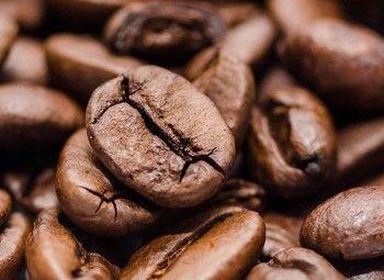 Дистрибьютер итальянских кофемашин и кофе.
