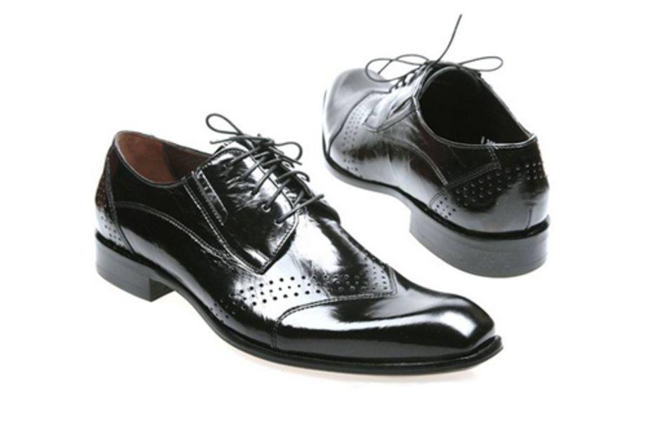 Ремонт обуви (наработанная клиентская база)