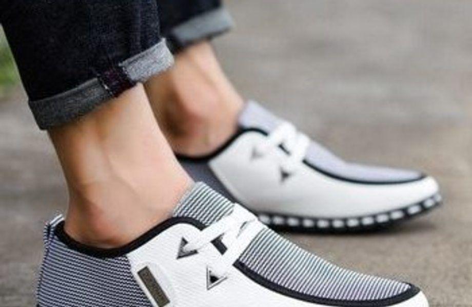 Интернет-магазин обуви/Большое количество маркеров для запроса