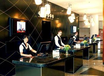 Отель на ВО, 10 номеров, рейтинг 8,8