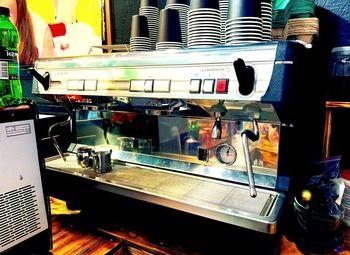 Кофе с собой/доход - 94.000