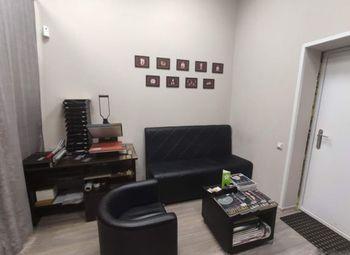 Бизнес по нанесению лазерной гравировки с ювелирной лицензией