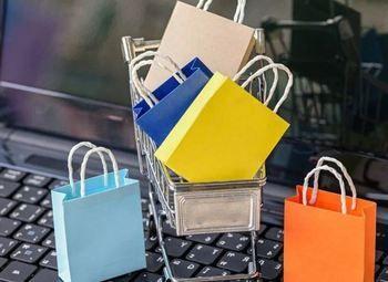 Интернет магазин по продаже наушников