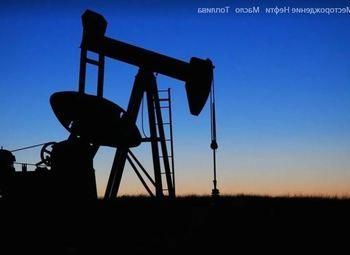 50%доли в предприятии -изготовление оборудования в нефтегазовой сфере