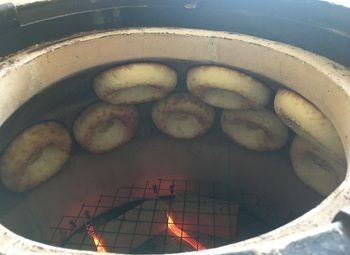 Пекарня полного с подтвержденной прибылью в Мурино