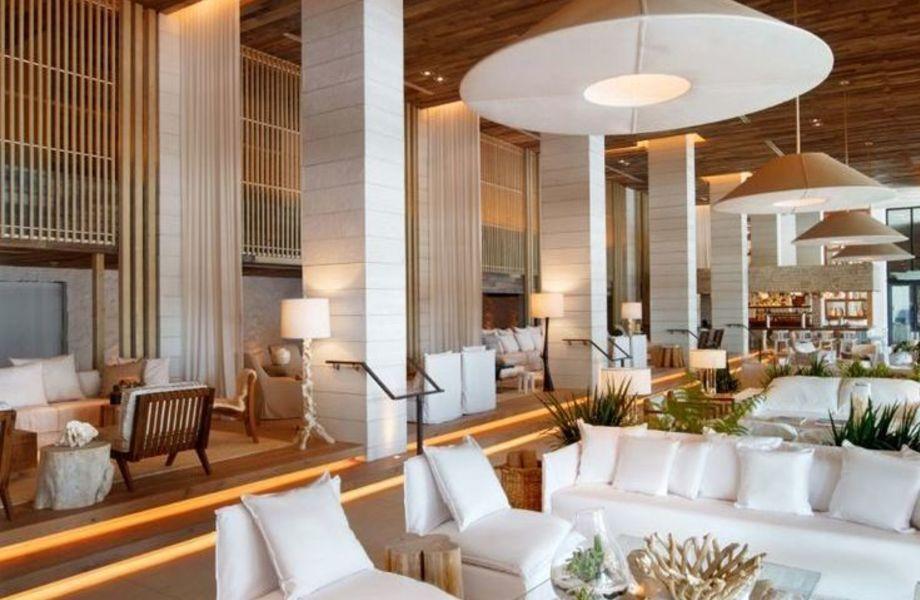 Отель с корпоративными контрактами на 9 номеров