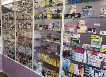 Аптека в Колпино