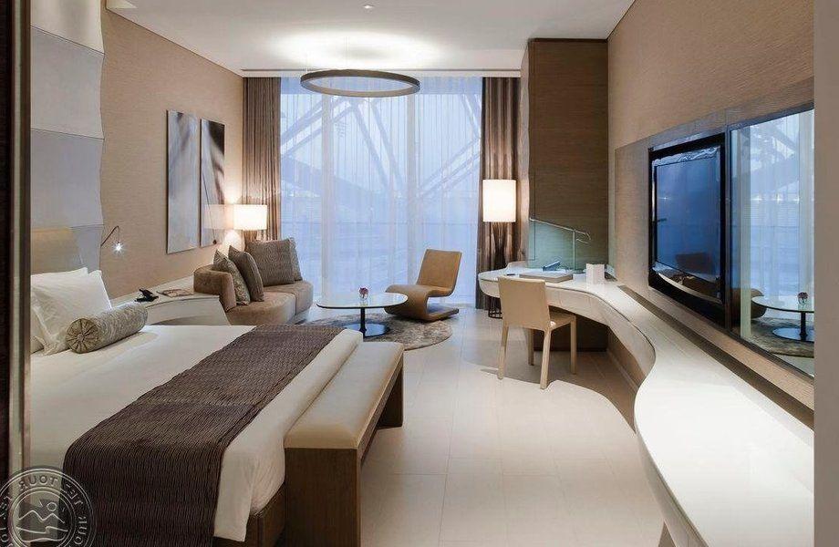 Апартаменты/Отельный бизнес в центре города