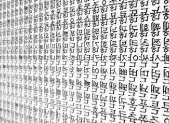 Онлайн школа по изучению языков