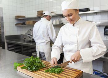 Кулинария/пекарня/кондитерская