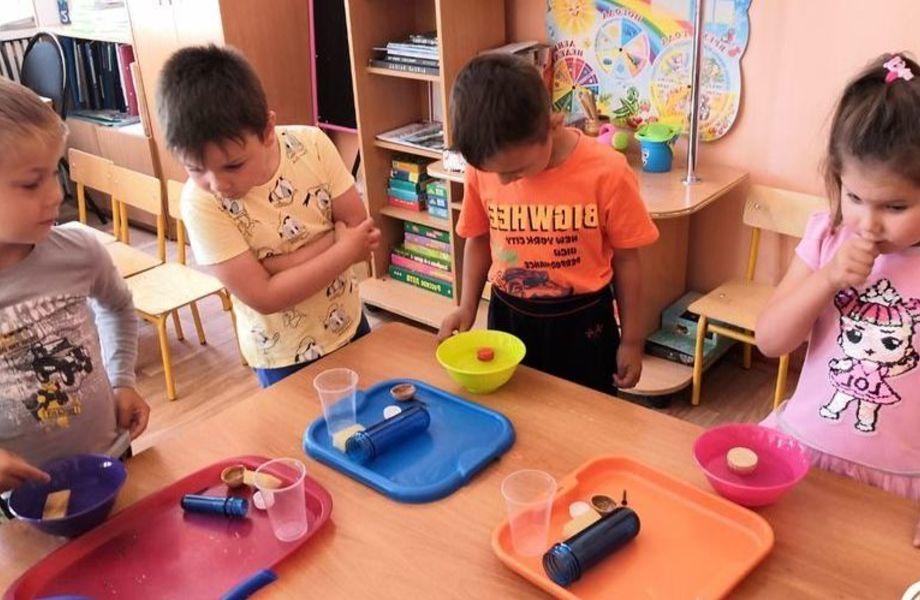 Детский образовательный холдинг