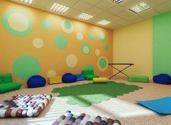 Детский образовательный центр