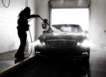 Готовый бизнес Автомойка /Доход 70 000 в месяц