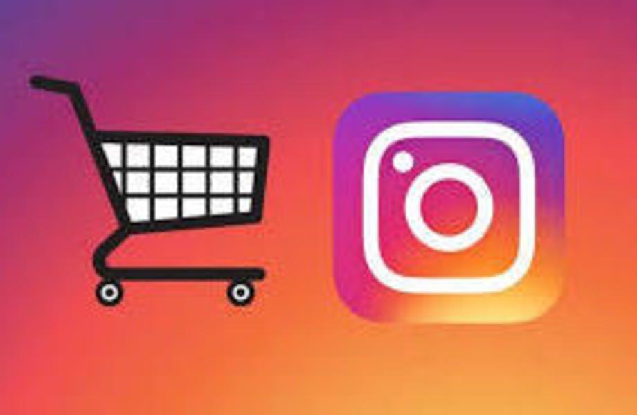 Прибыльный Интернет магазин в Instagram