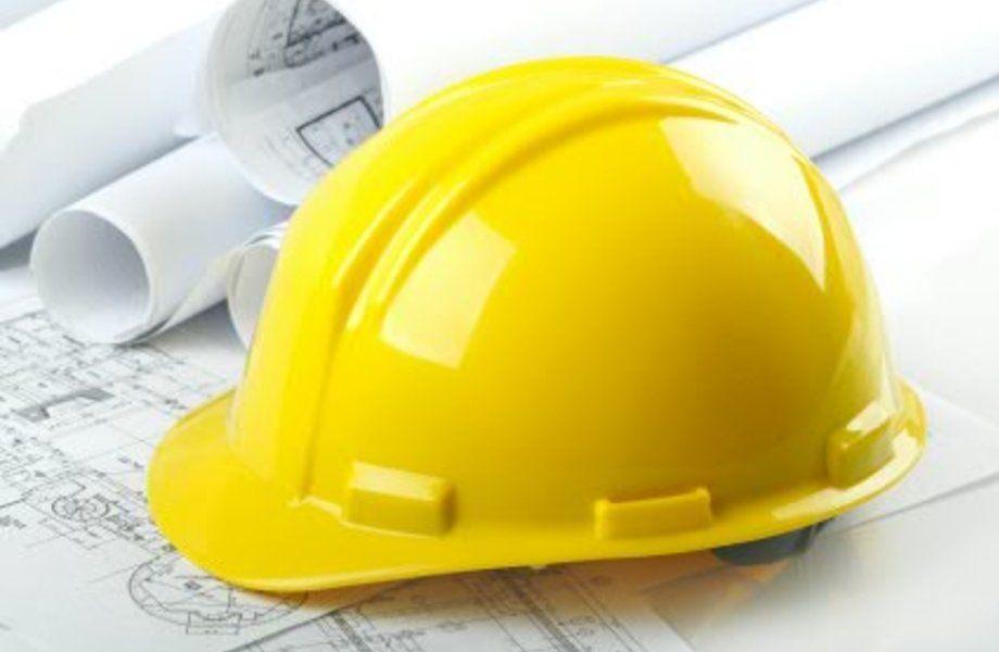 Строительная компания с контрактами от Газпрома