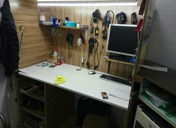 Сервисный центр по ремонту электроники в новом Девяткино