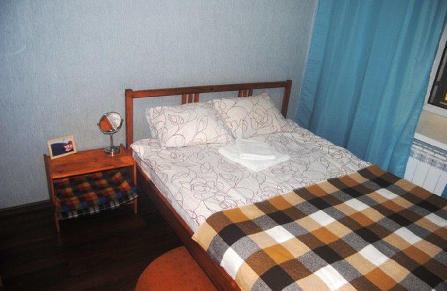 Мини отель на канале Грибоедова (4 года работы)