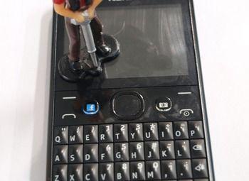 Прибыльный салон по ремонту телефонов, 12 лет на рынке!