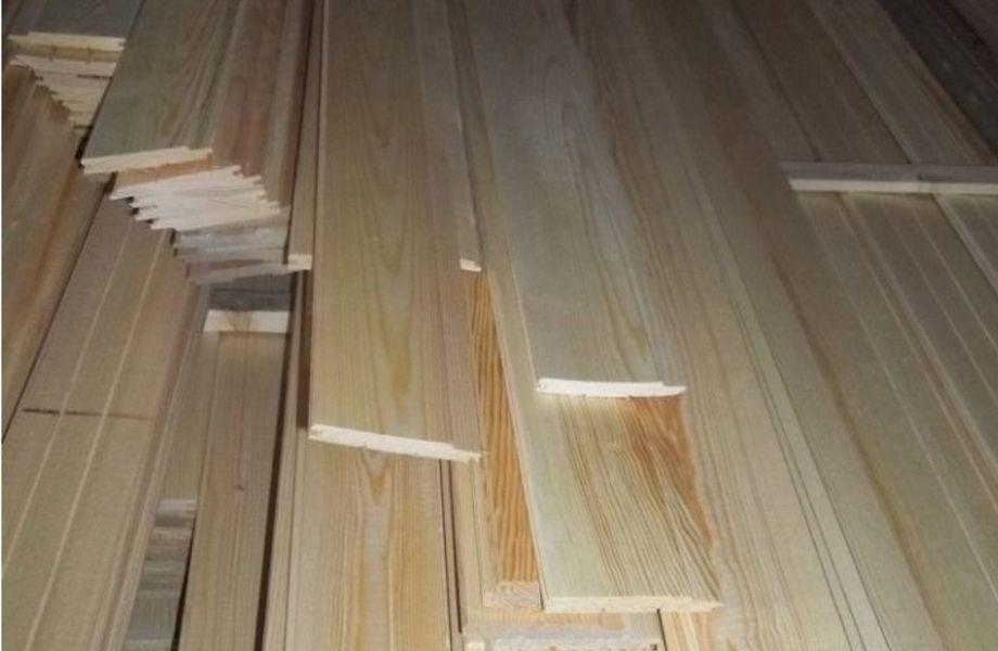 Деревообрабатывающее предприятие с высокой прибылью