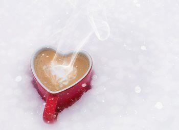 Кофейня, кофе с собой с удачной локацией и подтвержденной прибылью.