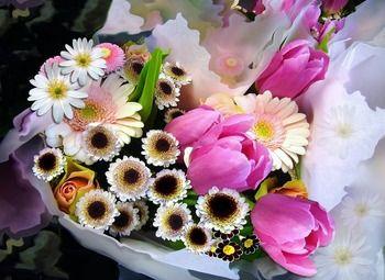 Магазин цветов и подарков в районе метро Беговая