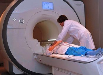 Медицинский центр МРТ (магнитно-резонансной томографии)