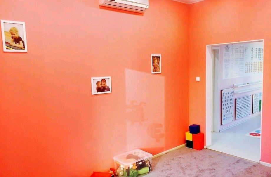 Детский центр с прибылью 150.000 рублей