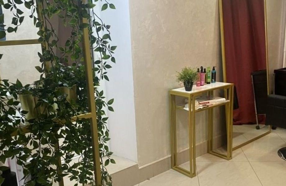Салон красоты в Красногорске
