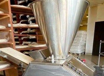 Цех по производству армянского лаваша действующий прибыльный бизнес