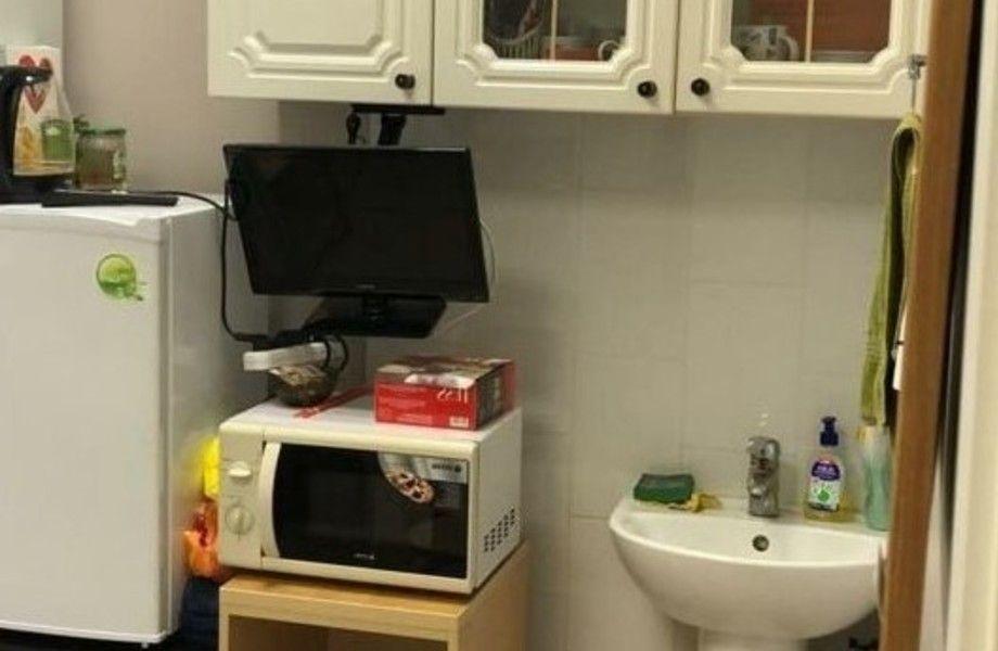 Небольшая прибыльная стоматология в спальном районе Москвы в САО