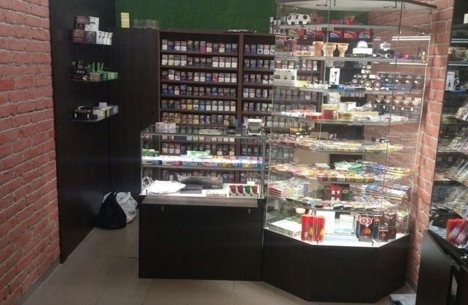 Фото к табачных изделий купить в минске хорошие сигареты