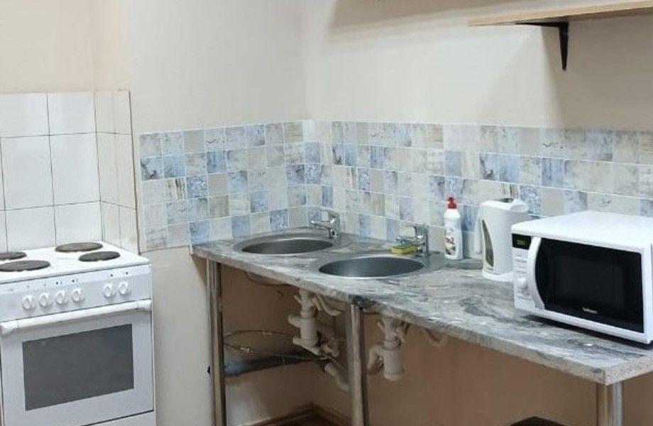Хостел общежитие на востоке Москвы с заселением 90% в пандемию