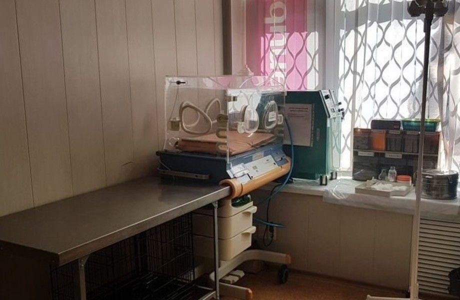 Ветеринарная клиника с  полным спектром  услуг (работает более 15 лет)