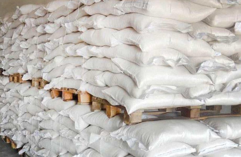 Оптовое производство рисовой крупы + склад + земля (бизнесу 3 года)