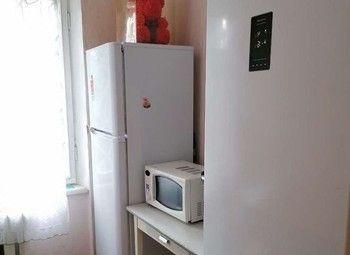 Хостел общежитие для рабочих районе Хорошево Мневники