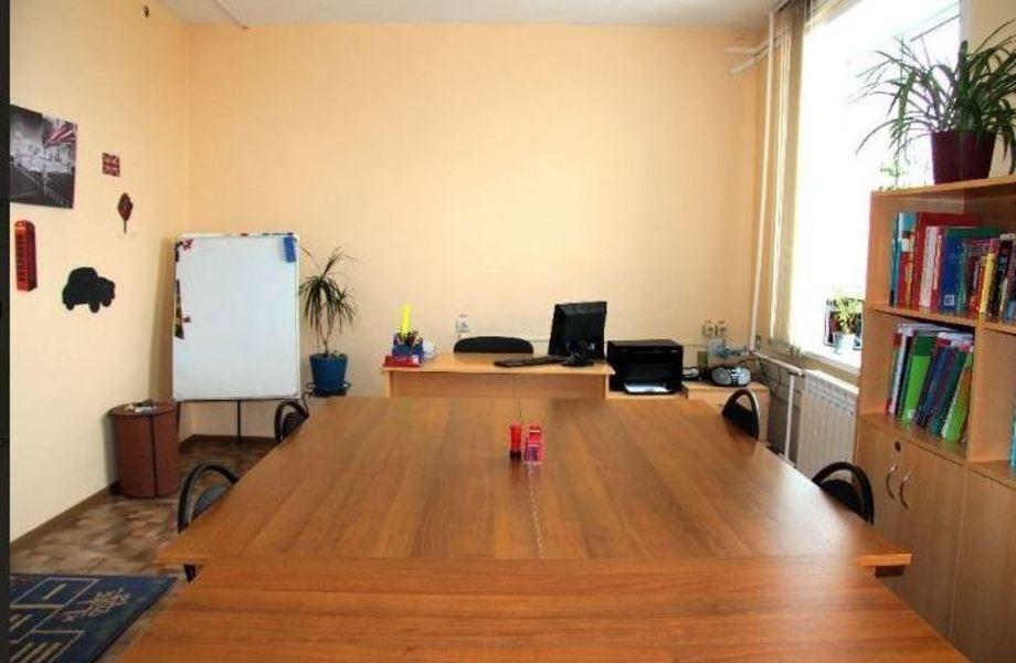 Бюро переводов, работающее 8 лет (прибыль 220 000 в месяц)