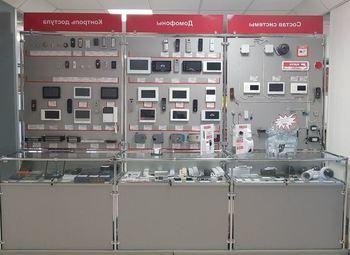 Аренда профессионального инструмента и установка систем безопасности