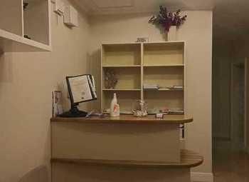 Аренда медицинского центра косметологии с оборудованием и лицензией