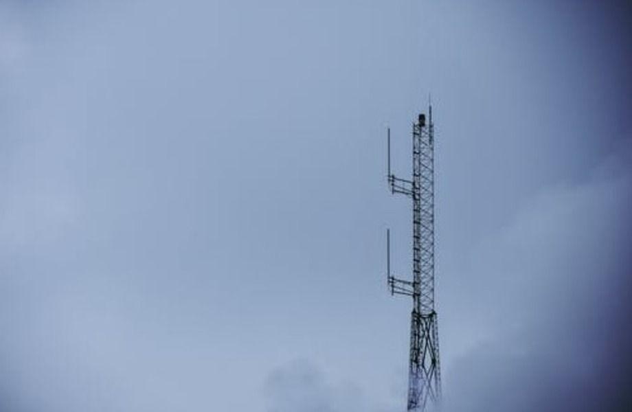 Бизнес в сфере телекоммуникаций/ Чистая прибыль 15 млн. руб./мес.